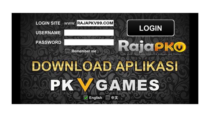 Rajapkv99 Com Judi Dominoqq Online Pkv Games Online Deposit 24 Jam Raja Online Qq